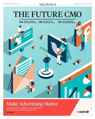 future-cmo-2019