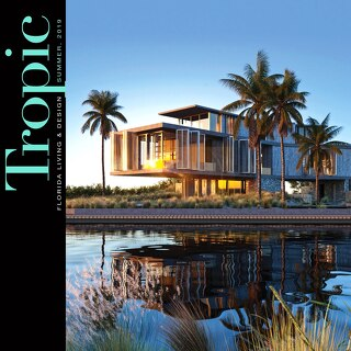 Tropic_Summer19_Issue_eMag
