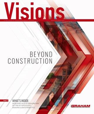 VisionsMagazineVol17_FINAL