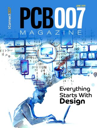 PCB007-June2019