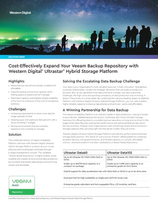 solution-brief-veeam-ultrastar