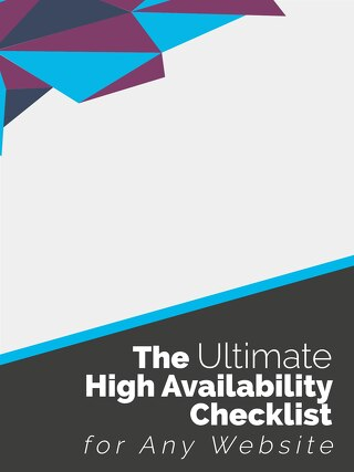 The Ultimate High Availability Checklist for SMBs