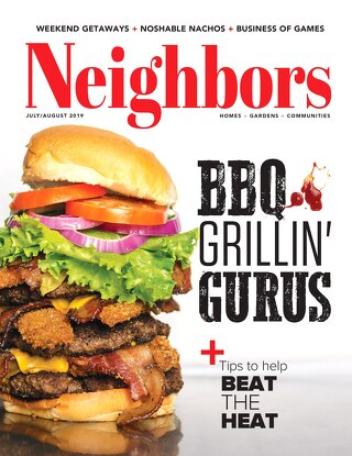 Neighbors_July_August_2019