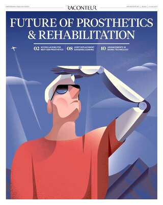 prosthetics-rehabilitation-2019