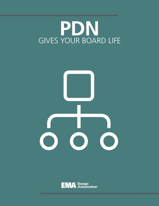 PDN: Gives Your Board Life