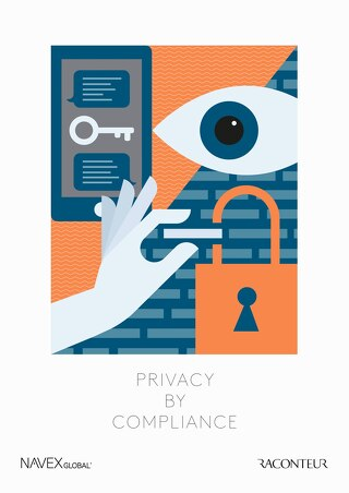 Navex - Privacy by Compliance