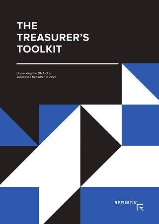 Refinitiv_Corporate_Treasury_FINAL