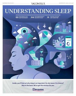 understanding-sleep-2019