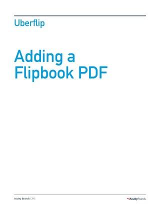 Uberflip-Flipbook-PDF