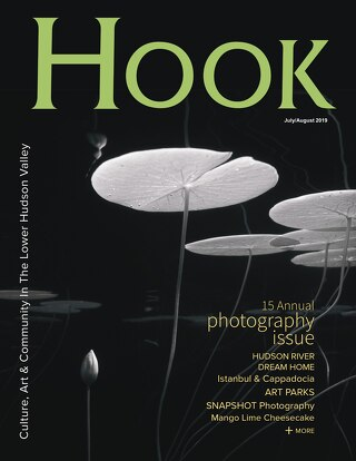 ONLINE A  JULY AUGUST PHOTO 2019 ISSUE