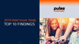 2019-debit-issuer-study-top-10-findings