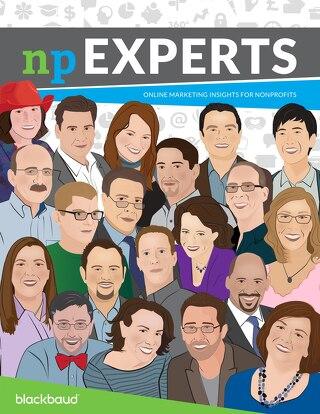 npEXPERTS 2013