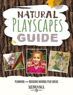 Natural Playscapes Guide