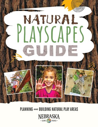 Natural Playscapes_Guide_web