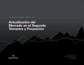 La Curva Coyote Parte III: Actualización del Mercado en el Segundo Trimestre y Proyección