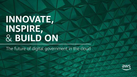 eBook: Digital Government
