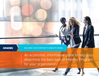 Mobility Models Report