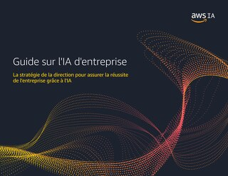 AIML AI Enterprise Guide French
