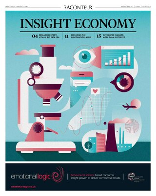 Insight Economy 2019