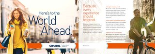 Graebel Overview Brochure