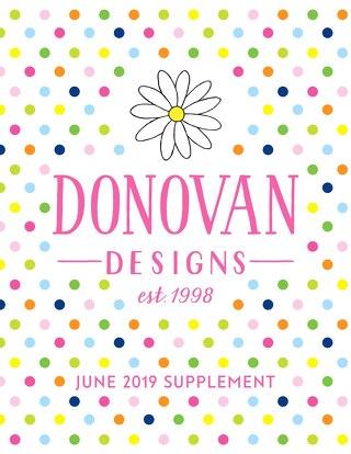 June 2019 Supplement