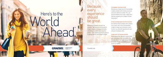 Graebel Overview Brochure - GB