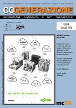 copertina Leggi Cogenerazione