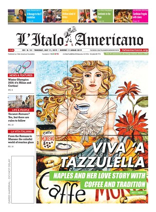 italoamericano-digital-7-11-2019