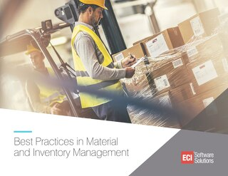 ECi-MFG-AUS_BestPracticesMaterialInventoryManagement-ebook-2019