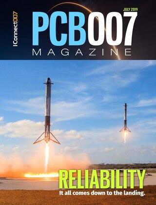 PCB007-July2019