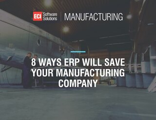 AUS-Manufacturing_8WaysERPWillSaveYourManufacturingCompany-ebook-2018