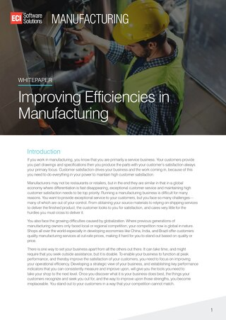 AUS-Manufacturing_ImprovingEfficiencyinManufacturing-whitepaper-2018