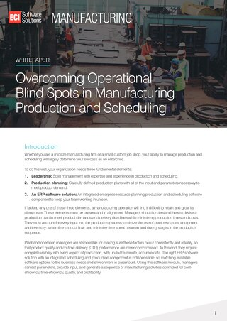 AUS-ECi-MFG_BlindSpotsinProductionandScheduling-Whitepaper2018