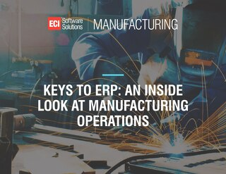 AUS-Manufacturing_KeysToERP-ebook-2018