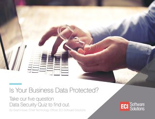 ECi-MFG-AUS_DataProtection-SecurityQuiz-ebook-2019
