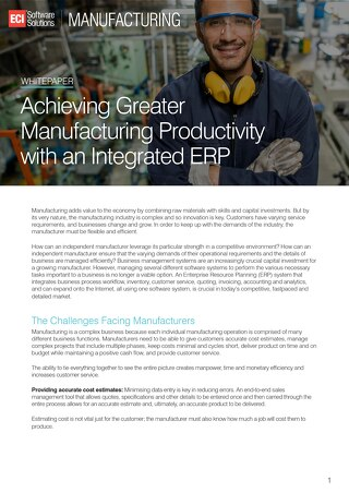 ECi-MFG-AUS_AchievingGreaterManufacturingThroughERP-Whitepaper2019