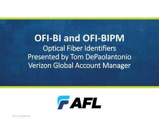 OFI-BIPM Overview