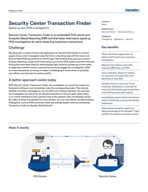 Security-Center-Transaction-Finder-Feature-Note