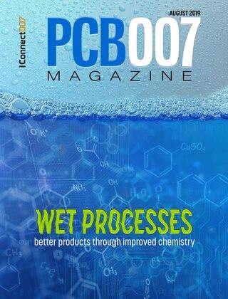 PCB007-Aug2019