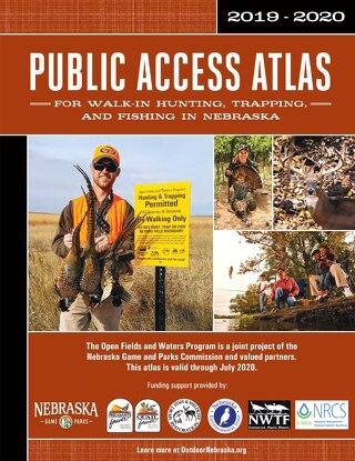 2019-20 Public Access Atlas_flipbook_lr