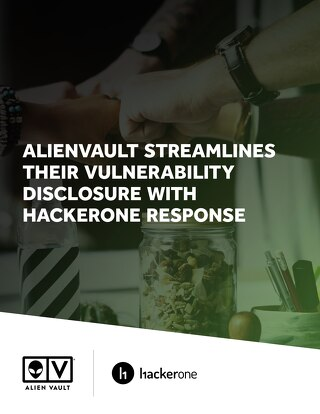 Alienvault's Customer Story