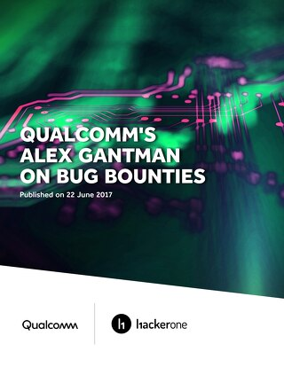 Qualcomm's Customer Story