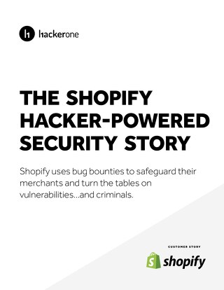 The Shopify Case Study
