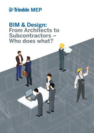 Ultimate Guide for BIM & Design