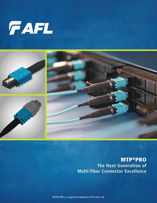 MTP®  PRO Brochure