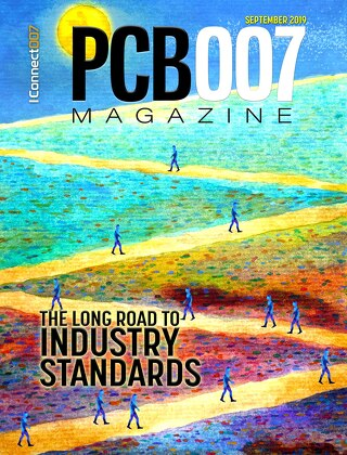 PCB007-Sept2019