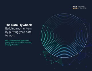 Building Momentum by Putting Your Data to Work