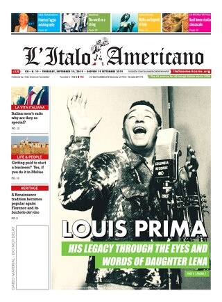 italoamericano-digital-9-19-2019