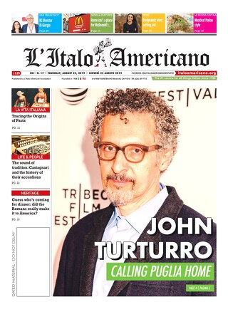 italoamericano-digital-8-22-2019