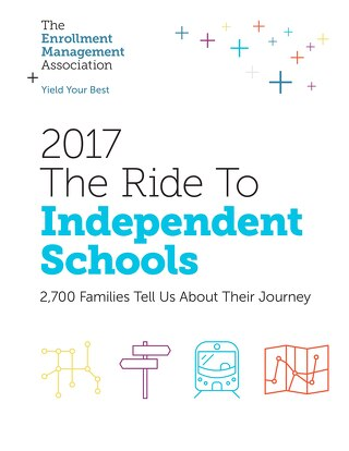 The Ride to Independent Schools: Preview